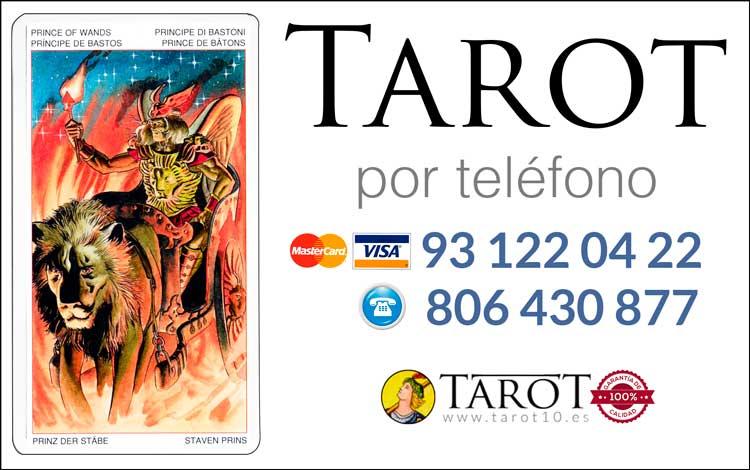 Hechizo de Protección de Bastet - Rituales y Hechizos - Tarot por teléfono