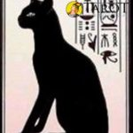 Hechizo de Protección de Bastet - Rituales y Hechizos - Tarot10