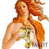Hechizo para atraer a tu Ser Amado con la diosa Venus - Rituales y Hechizos - Tarot10