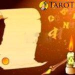 Hechizo para saber la Verdad - Rituales y Hechizos - Tarot10