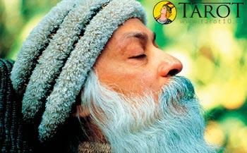 La Vida segun Osho - Tarot Osho Zen - Tarot10