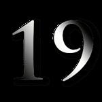 Número Kármico 19 - Números Kármicos de la Numerología - tarot10