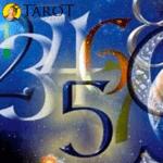 Numerología y tu Misión en la Vida - tarot10