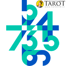 Oráculo Numerológico - Tarot10