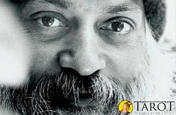 Osho y las Emociones - Tarot Osho Zen - Tarot10