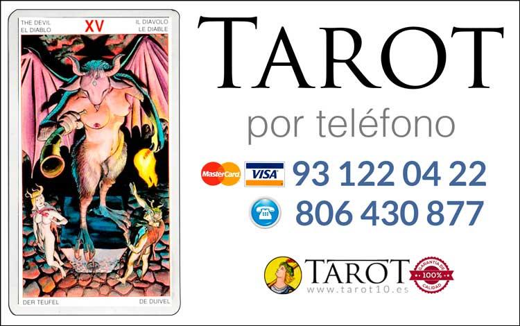 Qué significa soñar con demonios - Oniromancia y Tarot Telefónico - Tarot10