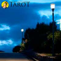 Qué significa soñar con lugares desconocidos - Oniromancia - Tarot10