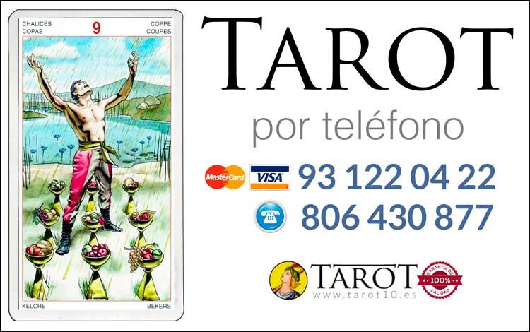Qué significa soñar con lugares desconocidos - Oniromancia y Tarot Telefónico - Tarot10