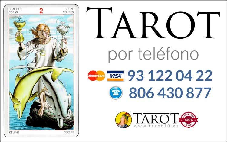 Qué significa soñar con pañuelos - Oniromancia y Tarot Telefónico - Tarot10