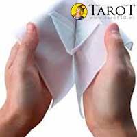 Qué significa soñar con pañuelos - Tarot10