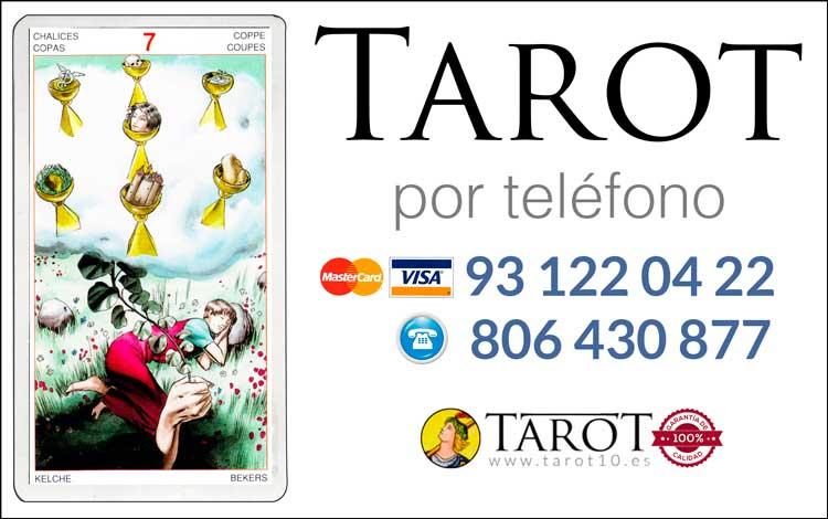 Qué significa soñar que estamos en una Isla desierta - Oniromancia y Tarot Telefónico - Tarot10