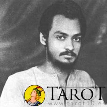 Quién fue Osho - Tarot Osho Zen - Tarot10