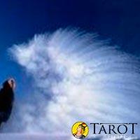 Ritual para congelar las energías negativas - Rituales y Hechizos - Tarot10
