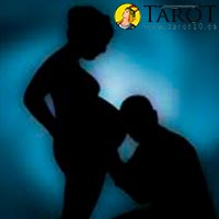 Ritual para el embarazo - Rituales y Hechizos - Tarot10