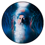 Tirada de Tarot de Osho Zen - GRID