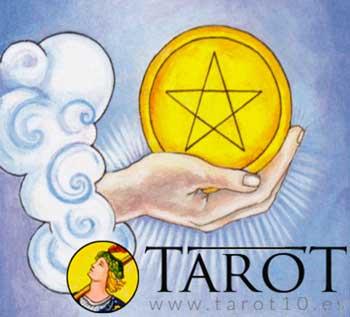 Todo sobre los Arcanos Menores del Tarot