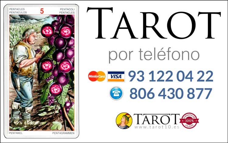 curar el mal de ojo gracias a las plantas - Rituales y Hechizos - Tarot por teléfono