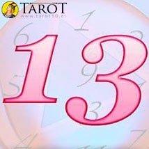 numerología-13-tarot10
