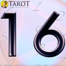numerología-16-tarot10