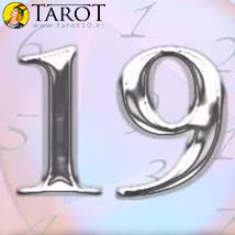 numerología-19-tarot10