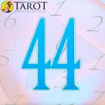 numerología-44-tarot10