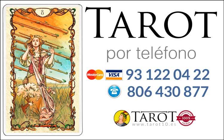 Amarre de Amor con Patata - Rituales y hechizos - Tarot Telefónico