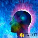 Asegúrese de tener una experiencia verdadera en su lectura psíquica - Tarot10