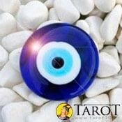 Cómo Quitar el Mal de Ojo - Rituales y hechizos - Tarot10