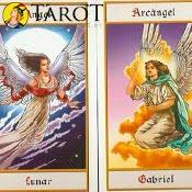 Descubre el Tarot de los Ángeles - Tarot10