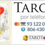 El Ángel Cupido - Tarot de los Ángeles - Tarot Telefónico