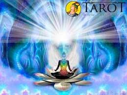El Ritual para la limpieza del Aura - Tarot10