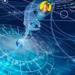 El Signo Lunar - Astrología y Horóscopo - Tarot10