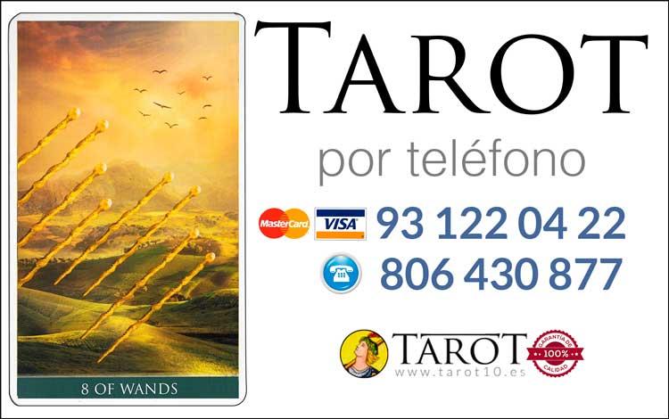 El Signo Lunar - Astrología y Tarot - Tarot10
