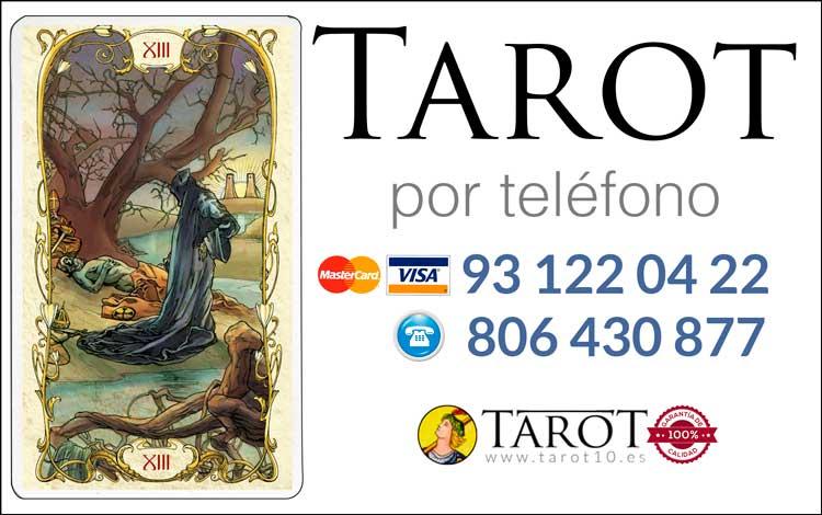 El peligro de los rituales de magia negra - Rituales y hechizos - Tarot Telefónico