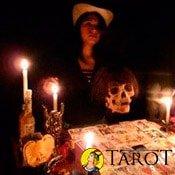 El peligro de los rituales de magia negra - Rituales y hechizos - Tarot10