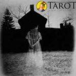 Existen los espiritus - Tarot10