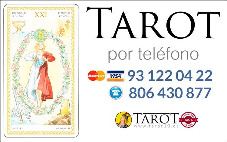 Hechizo Hindú para la buena suerte - Rituales y hechizos - Tarot Telefónico