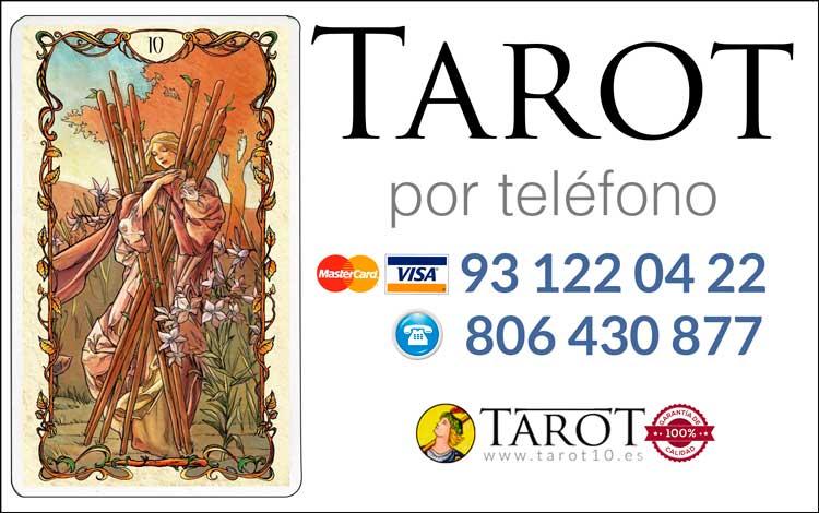 Hechizo con el Arcángel Anael para conseguir el amor - Rituales y hechizos - Tarot Telefónico