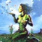 Hechizo con la meditacion de los cuatro elementos -4-150x150