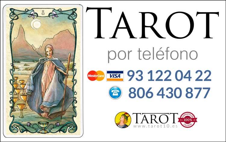 Hechizo de Amor con Vainilla y Lavanda - Rituales y hechizos - Tarot Telefónico
