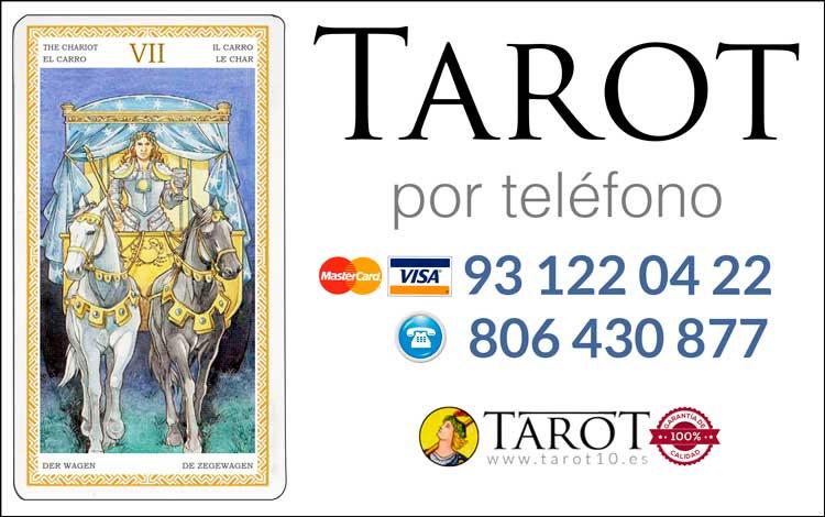 Hechizo de Armonía familiar - Rituales y hechizos - Tarot Telefónico