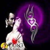 Hechizo de Luna Creciente para el amor - Rituales y hechizos - Tarot10