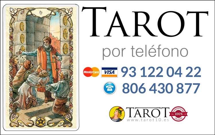Hechizo de amor gitano - Rituales y hechizos - Tarot Telefónico