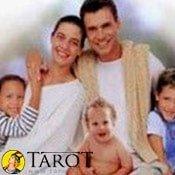 Hechizo de armonía familiar - Rituales y hechizos - Tarot10