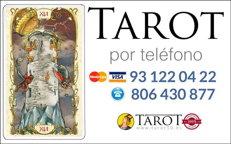 Hechizo de luna llena para tener dinero - Rituales y hechizos - Tarot Telefónico