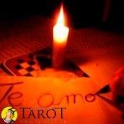 Hechizo del Nuevo Amor - Rituales y hechizos - Tarot10
