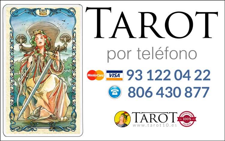 Hechizo para Reavivar la pasión - Rituales y hechizos - Tarot Telefónico