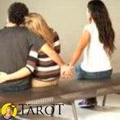 Hechizo para castigar a una pareja infiel - Rituales y hechizos - Tarot10