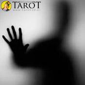 Hechizo para invocar espíritus - Rituales y Hechizos - Tarot10