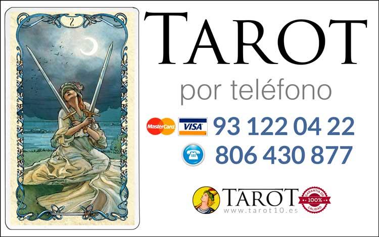 Hechizo para la reconciliación - Rituales y Hechizos - Rituales y hechizos - Tarot Telefónico